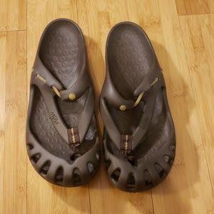 EUC Men's Mion™ Bhakti Sandals